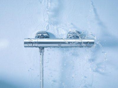 komplettsanierung badezimmer